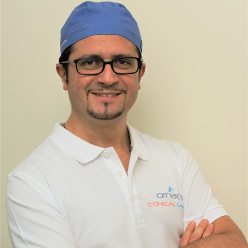 dr-di-croce